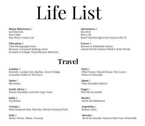 goal_life-list2